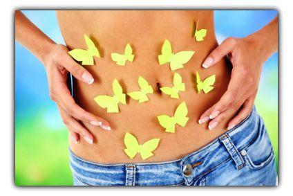Vita Biosa za olajšanje pri zvijanju v črevesju
