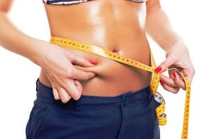 Hujšanje s probiotičnimi EM